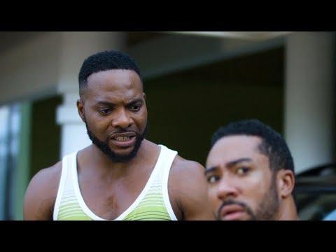 BOLANLE NINALOWO, MAJID MICHEL Latest Nigerian Nollywood 2019 Movies