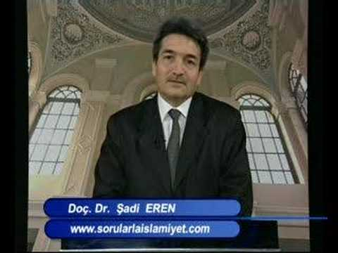 Şeytan Nasıl Aldatır?/Sorularlaislamiyet.com