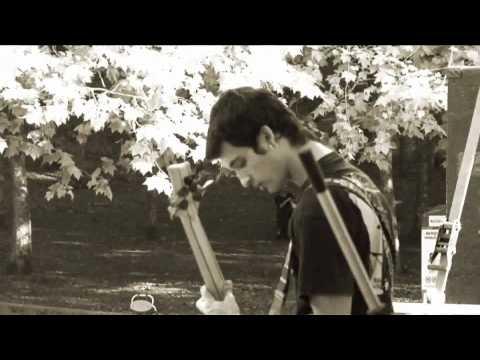 Dark Eternity - Realm Of Darkness (2011) [HD 720p]