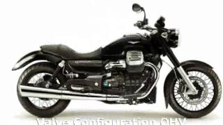 2. 2014 Moto Guzzi V7 Special Walkaround and Features