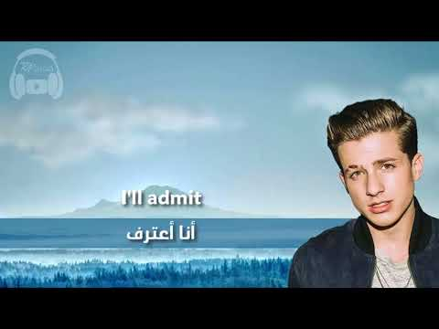 Video Charlie puth - How long مترجمة عربي download in MP3, 3GP, MP4, WEBM, AVI, FLV January 2017