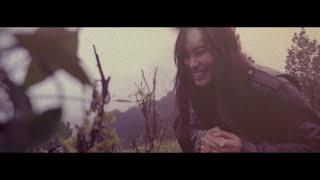 Video REMEMBER OF TODAY - KARENA KAU AKU DISINI (OFFICIAL MUSIC VIDEO) MP3, 3GP, MP4, WEBM, AVI, FLV Desember 2018