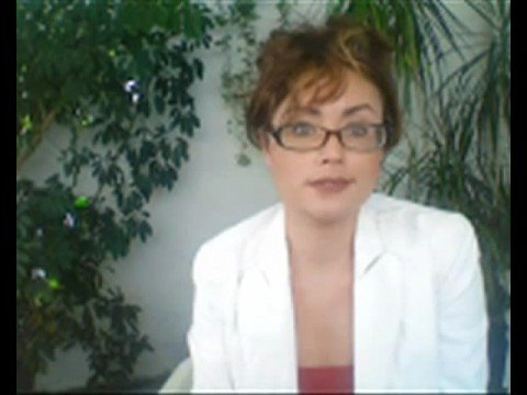 PART 2! Alice in LesboLand Interviews Sarah Palin (Haviland & Riese Vlog #voteforchange)