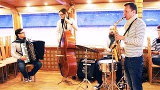 Lafare - лёгкая музыка
