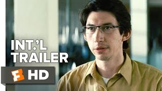 Nonton Midnight Special Official International Trailer #1 (2016) - Adam Driver, Kirsten Dunst Movie HD Film Subtitle Indonesia Streaming Movie Download