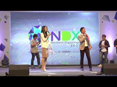 NDX 2017 part 3