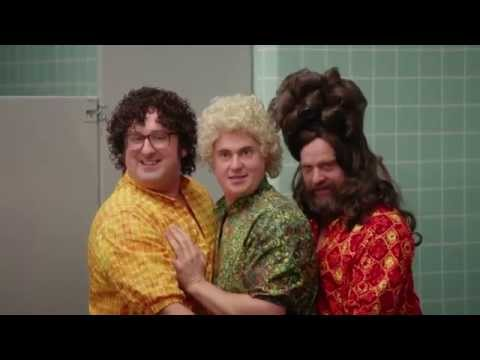 Tim - Episode three of Tim and Eric's Bedtime Stories airs on Thursday October 2, 2014 at 12:15am on adult swim. Catch up on all of Season One: http://www.adultswim.com/videos/tim-erics-bedtime-stories...
