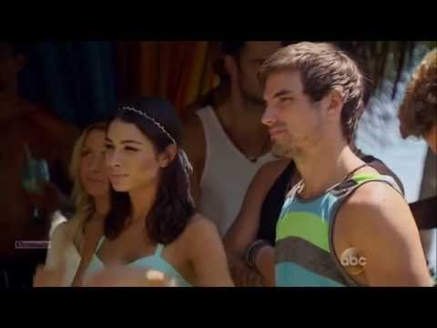 Bachelor in Paradise Season 3 Episode 7 Preview (Aug. 23rd) (HD)