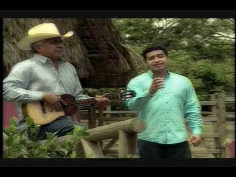 Reynaldo Armas   Mi viejo cuatro