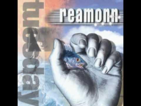 Tekst piosenki Reamonn - 7th Son po polsku