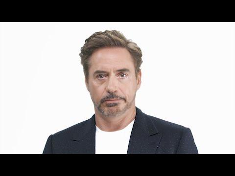 Vote Tomorrow (PAC with Scarlett Johansson, Keegan-Michael Key)