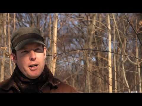 Video | Sixpoint & Stumptown – Berserker Bock