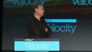 David Woods Velocity NY 2014 Keynote: