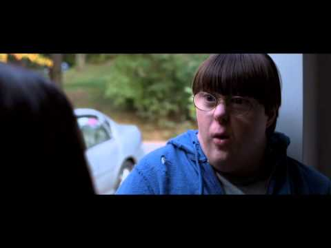 Watch video Down Syndrome: Girlfriend