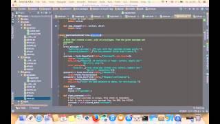 Python Django (урок 9) - сессии и cookie файлы Mp3 Download