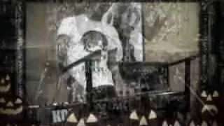 ST 12 - Hati Yang Terluka (Live + Lyrics) Video