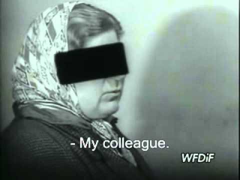 prostitutes in gdansk sex videoları