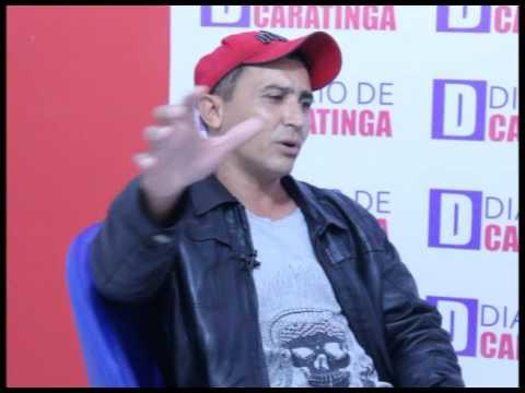 Eleito vereador, Carlindo de Dom Lara fala sobre suas expectativas