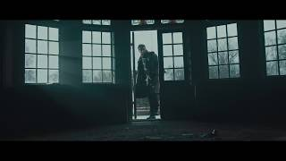 Måns Zelmerlöw - Happyland (Official Video)