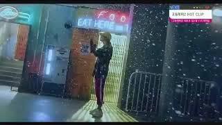 Video SUPER JUNIOR [FT. LESLIE GRACE] 'LO SIENTO'    MV TEASER #2 MP3, 3GP, MP4, WEBM, AVI, FLV April 2018