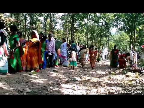 Video Lugu buru ghanta bare 2017 download in MP3, 3GP, MP4, WEBM, AVI, FLV January 2017