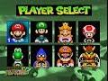 Juegos Cancelados: Super Mario Kart R n64 Mario Kart 64