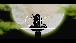 Naruto - Trap Style FOREST (pvrvnormvl)