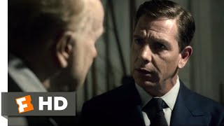 Nonton Darkest Hour (2017) - The Campaign of Resistance Scene (7/10) | Movieclips Film Subtitle Indonesia Streaming Movie Download