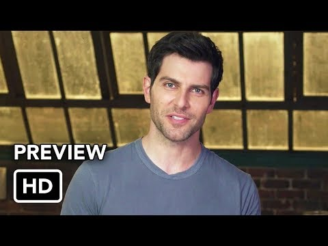 "A Million Little Things Season 2 ""Cast Reads Your Compliments"" Featurette (HD)"