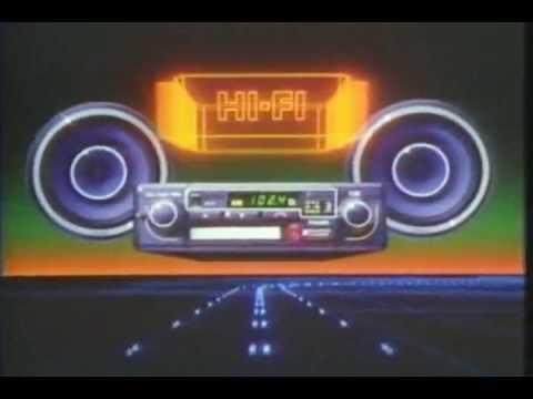 MRDIE - Universal Motion (Original Mix)