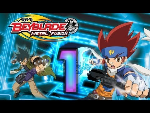beyblade playstation iso