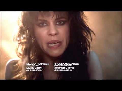 Emerald City S01E05 Everybody Lies Promo