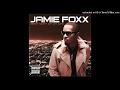 10. Jamie Foxx - Socialite
