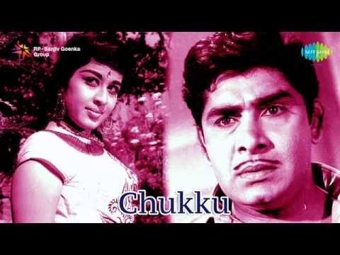 Video Chukku | Yerusalemile Swargadhootha song download in MP3, 3GP, MP4, WEBM, AVI, FLV January 2017
