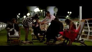 Nonton Dil Dhadakne Do 2015 720p Dvdrip Segment 1 Film Subtitle Indonesia Streaming Movie Download