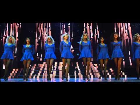 Восточная музыка в современной обработке танцевальная скачать