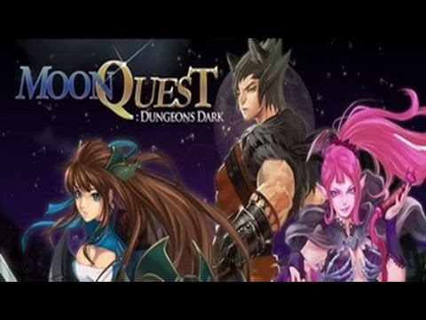 dark quest android review