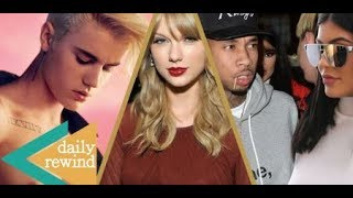 For more video's SUBSCRIBE :   https://goo.gl/7mIuVUJustin Bieber VS Taylor Swift - Highest Paid Celebrity 2017:: CONTACT US! ::https://twitter.com/hollywood2lifehttps://www.facebook.com/profile.php?id=100010303412974https://www.pinterest.com/Hollywood4Life/https://www.reddit.com/user/Hollywood-celebrity/celebrity news,celebrity gossip,Justin Bieber,Taylor Swift,Forbes,richest,highest paid,celebrities,The Weeknd,Drake,Beyonce,Kylie Jenner,Kim Kardashian,P Diddy,Katy Perry,Calvin Harris,Cristiano Ronaldo,Lebron James,money,cash,earnings,news,most neccessary