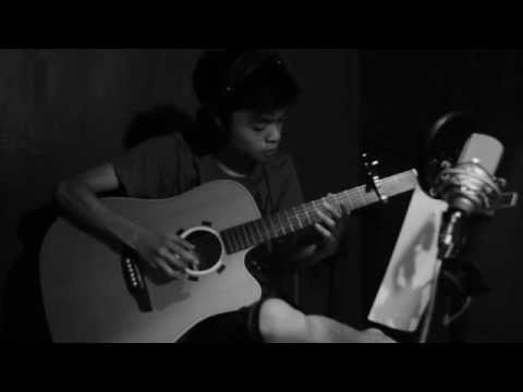 Video New Thang - Redfoo (Instrumental/Fingerstyle Short Cover) download in MP3, 3GP, MP4, WEBM, AVI, FLV January 2017