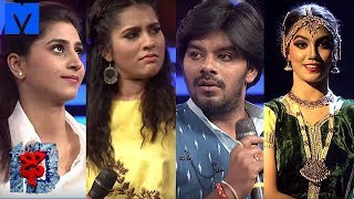 Video DHEE 10 Latest Promo - 17th January 2018 - Sudheer, Rashmi, Priyamani, Sekhar Master,Priyamani MP3, 3GP, MP4, WEBM, AVI, FLV April 2018