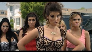 Nonton Jersey Shore Massacre  2014  Film Subtitle Indonesia Streaming Movie Download