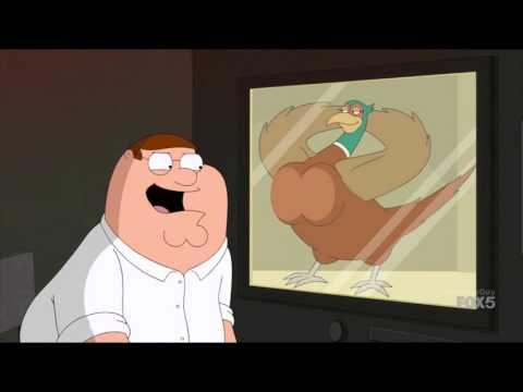Family GuySeason 14  Episode 7 mp4
