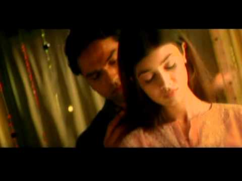 Video SOCHA NA THA [Full Song] Socha Na Tha download in MP3, 3GP, MP4, WEBM, AVI, FLV January 2017