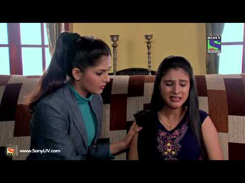 CID - Khooni Taxi - Episode 1067 - 25th April 2014