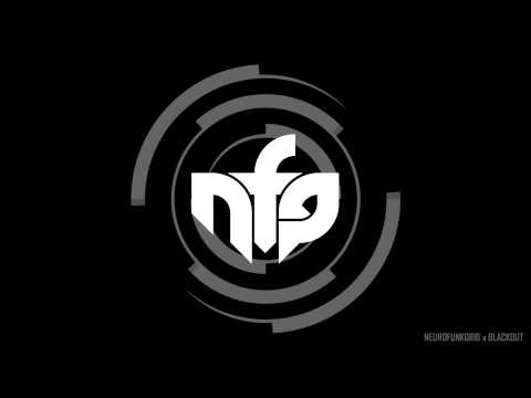 State of Mind & Percieve - Mr. Cover Up (Neonlight Remix)