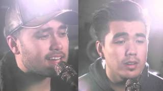 Video Love Yourself - Justin Bieber (Cover by Travis Atreo and Joseph Vincent) MP3, 3GP, MP4, WEBM, AVI, FLV Maret 2017