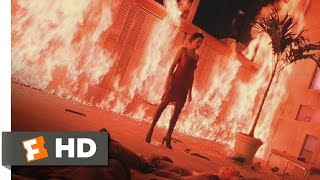 Nonton The Rage  Carrie 2  1999    A Penetrating Vengeance Scene  8 10    Movieclips Film Subtitle Indonesia Streaming Movie Download