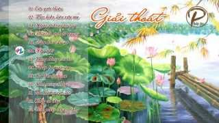 Tuyển Tập Nhạc Phật Giáo Hay Nhất- Mới Nhất