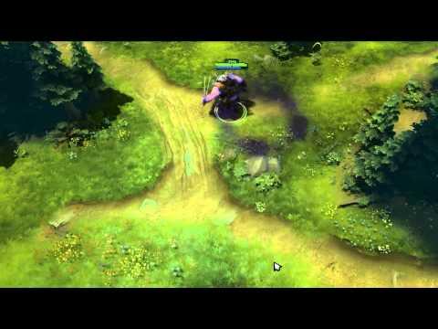 Alchemist - Chemical Rage (Running).wmv (видео)