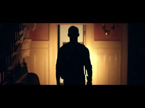 DELIRIUM Official Trailer 2017